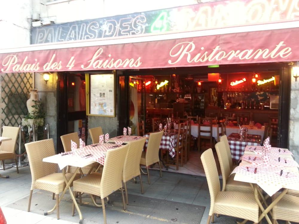 la Perrière, Grenoble, France  Restaurant Reviews  Phone Number