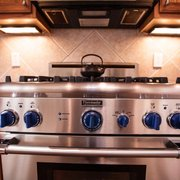 If You Photo Of Thermador Appliance Repair   San Francisco, CA, United  States. Faulty Thermador