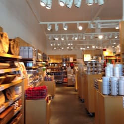 Crate And Barrel Outlet 19 Photos 38 Reviews Home
