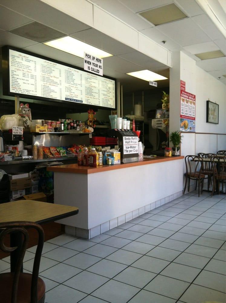 Five Star Restaurants In San Diego Ca