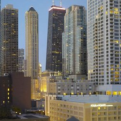 Photo Of Acme Hotel Company Chicago Il United States Photo1