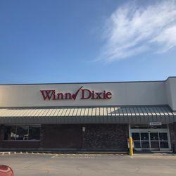 winn dixie returned check policy
