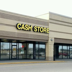 Payday loans on fairbanks el paso tx picture 9