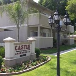 Castle Apartments 3044 G St Merced Ca Phone Number Yelp