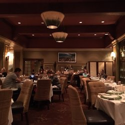 The Grill Room - 58 Photos & 31 Reviews - Seafood - 4599 Chateau ...
