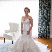 Tiendas de vestidos de novia en chicago ill