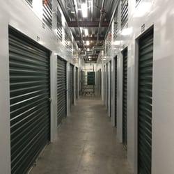 Enterprise Self Storage Self Storage 12540 Sherman Way