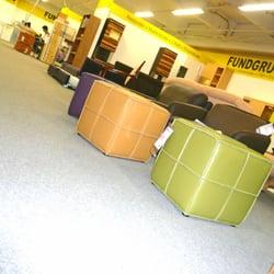 m belstadt sommerlad tienda de muebles pistorstr 2. Black Bedroom Furniture Sets. Home Design Ideas