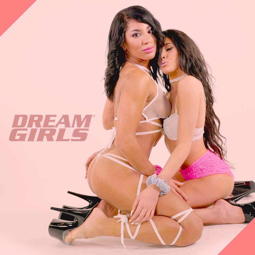 Dream Girls At Foxs - 20 Photos  26 Reviews - Adult -7491