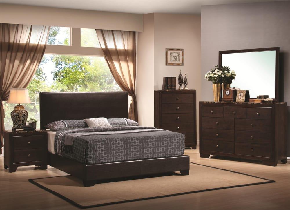 Beautiful Furniture Stores In Van Nuys Ca #1: Affordable Home Furniture - 20 Photos U0026amp; 53 Reviews - Furniture Stores - 7300 Valjean Ave, Van Nuys, Van Nuys, CA - Phone Number - Yelp