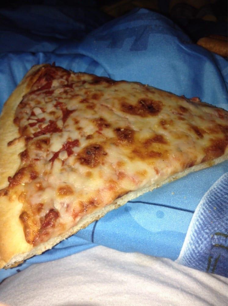 Little Caesars 23 Reviews Pizza 13047 Chapman Ave