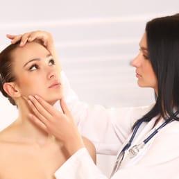 Dermatologist Near Me - CLOSED - Skin Care - Southfield ...
