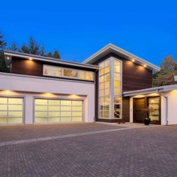 Photo of Casp Garage Doors - Surrey BC Canada & Casp Garage Doors - 14 Photos - Garage Door Services - 10510 168 ...