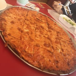 imo s pizza 16 reviews pizza 10791 lincoln trl fairview rh yelp com