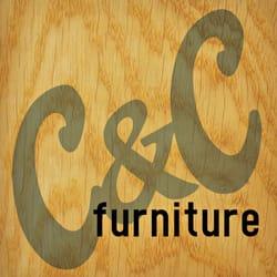 Photo Of Cash U0026 Carry Discount Furniture   El Cajon, CA, United States
