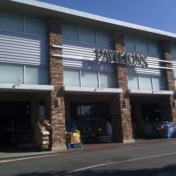 Photo Of Pavilions Newport Beach Ca United States Exterior