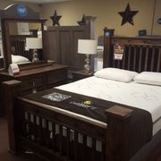 Chubbyu0027s Specializes In Photo Of Chubbyu0027s Mattress   Corpus Christi, TX,  United States.