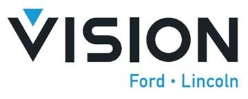 Vision Ford Lincoln Service: 1688 Two-Ten Dr, Wahpeton, ND