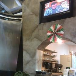 Photo Of La Paz Mexican Restaurant Centralia Wa United States This Has