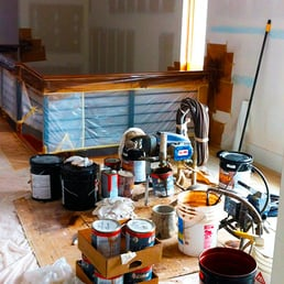 house painters denver painters 3664 lafayette st northeast
