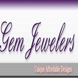 Gem Jewelers: 12 E Broadway, Derry, NH