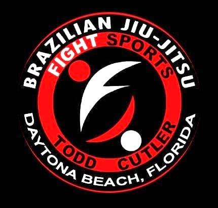 Fight Sports Daytona: 796 Sanders Rd, Port Orange, FL