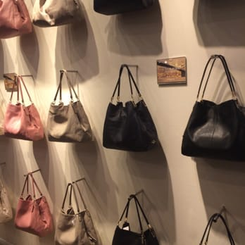 Photo Of Coach Outlet Las Vegas Nv United States Purses
