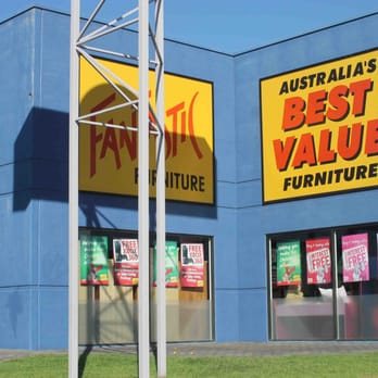 Photo of Fantastic Furniture   Windsor Gardens South Australia  Australia. Fantastic Furniture   Home Decor   366 N East Rd  Campbelltown