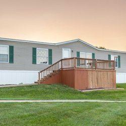 Pheasant Ridge - Mobile Home Parks - 209 Longwood Ct W, Lancaster