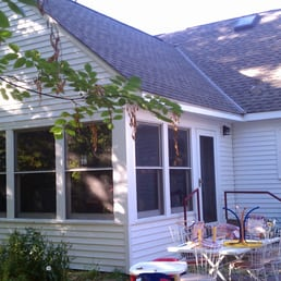 Photo Of Royalty Roofing U0026 Remodeling   Saint Paul, MN, United States.  Roofers
