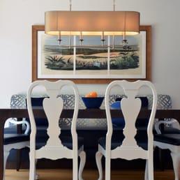Photo Of Karen L Benson Associates Interior Design Inc