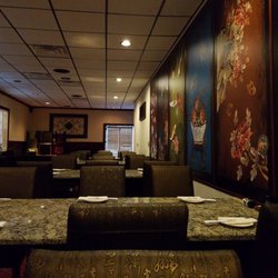 Photo Of 843 Korean Bbq Sushi House North Charleston Sc United States