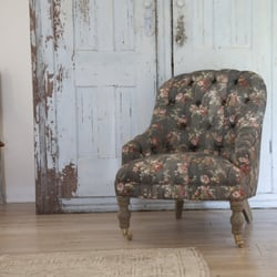 shabby chic furniture nyc. photo of rachel ashwell shabby chic couture new york ny united states furniture nyc d