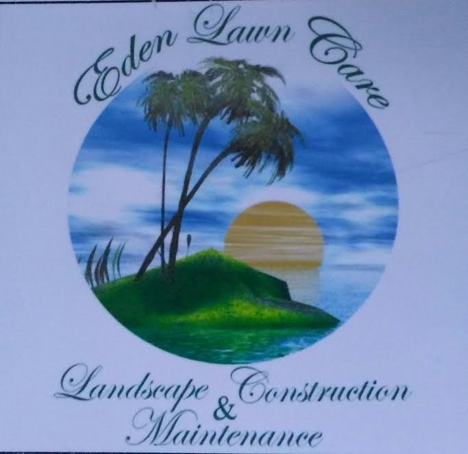 Eden Lawn Care & Landscaping: Vallejo, CA