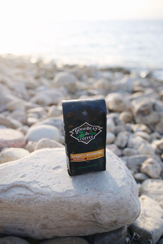 GoodBean Coffee
