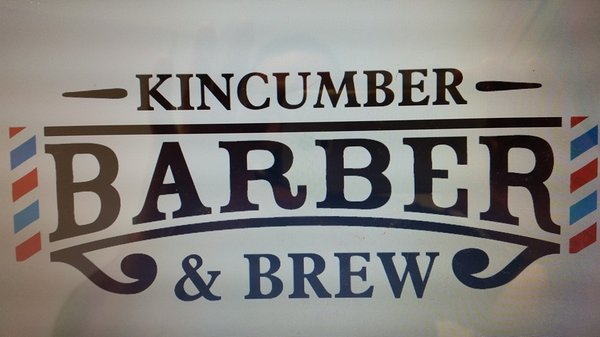 Barber & Brew - Barbers - 17 Avoca Dr, Kincumber New South Wales