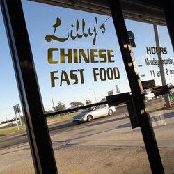 Chinese Food Marrero
