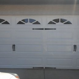 Photo of The Garage Door Kings - Peoria AZ United States. Garage Door & Photos for The Garage Door Kings - Yelp Pezcame.Com