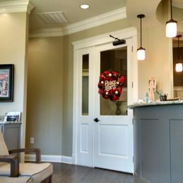 Christmastown Dentistry - Cosmetic Dentists - 309 Wesleyan Dr ...