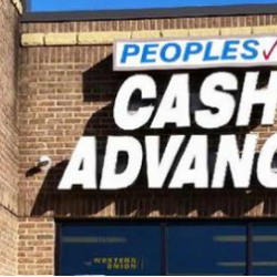 Cash advance account now photo 7