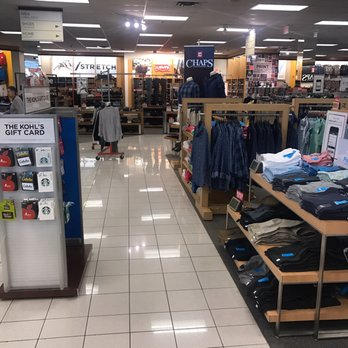 customer and kohl Bbb accredited since 2001 this business provides department stores in menomonee falls, wi view rating, customer reviews, contact information and more.