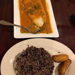 The Best 10 Cuban Restaurants In Orlando Fl Last Updated January