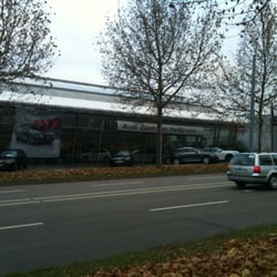 audi zentrum heilbronn asw automobile auto repair On asw automobile heilbronn
