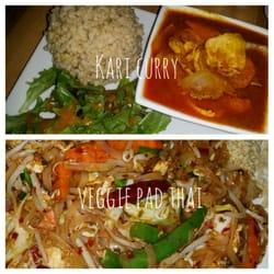 Koon Thai Kitchen 861 s Thai Restaurants Kearny