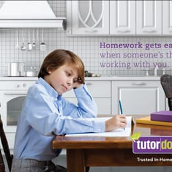 Homework help phone number