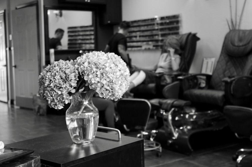 Vogue Nails - (New) 72 Photos & 90 Reviews - Nail Salons - 1510 ... Vogue Nails - (New) 72 Photos & 90 Reviews - Nail Salons - 1510 ... Nail Polish v.vogue gel nail polish