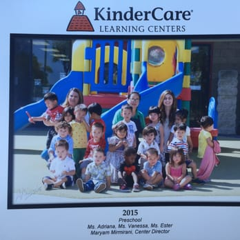 City Of Industry Kindercare 26 Photos 11 Reviews Child Care
