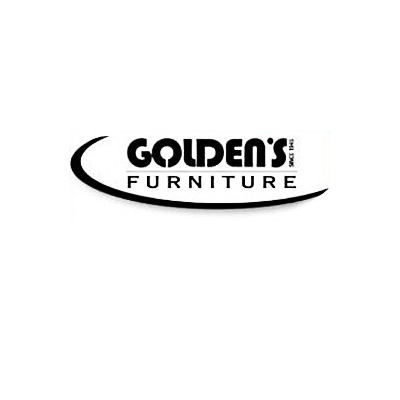 Golden's Furniture Showroom: 2212 N Main St, Liberty, TX