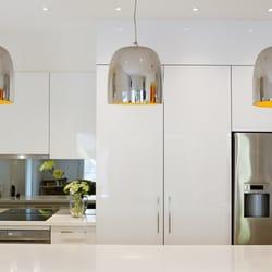 Custom Kitchen Renovations Perth Bad K Che 105 Stirling St Perth City Perth Western