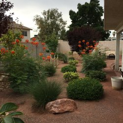JP Lawn And Garden Services   Las Vegas, NV   2019 All You ...